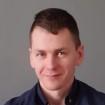Przemysław Menziński